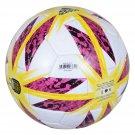 ADIDAS ARGEMTUM - Original Soccer Football | FIFA Official Match Ball | size.5