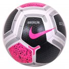 Nike Premier League Match Ball - Season 2019/20 - Nike Merlin Football MATCH BALL SIZE 5