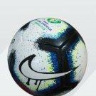 Nike Merlin America Copa Brasil 2019 Match Ball Soccer Ball Size 5