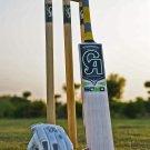 CA SOMO CRICKET BAT HARD BALL BAT - CRICKET HARD BALL Ca New BAT - English Willow Bat Grade III