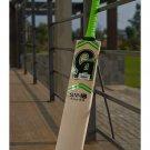 CA SM-18 5 STAR HARD BALL Ca New BAT - CRICKET HARD BALL BAT - Recommended by Shoaib Malik