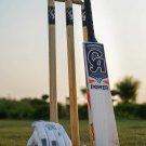 CA New Bat POWER HARD BALL BAT - CRICKET HARD BALL BAT - Training Bat BRAND NEW BAT