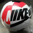 Nike Airlock Street X Match Ball ⚽ New Soccer Ball / Football Thermal Bonded Size 5