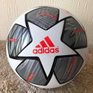 Adidas New Football Final Istanbul 21 UEFA Champions League Match Ball ⚽Soccer Football Size 5