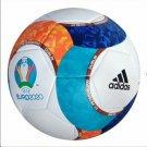 ADIDAS EURO UEFA CHAMPIONS LEAGUE 2020 SOCCER MATCH BALL Size 5 Free Shipping