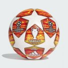 Adidas Final Madrid 2019 UEFA Champions League SOCCER MATCH BALL 5 Free Shipping