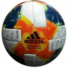 Adidas Conext 19 Women's World Cup SOCCER MATCH BALL 5 Free Shipping