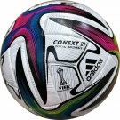 ADIDAS Conext 21 Pro FIFA Quality SOCCER MATCH BALL Size 5 Free Shipping