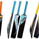 Cricket Bat Ihsan Fiber Composite Bat X-49, X-69, X-79 Best for Tennis & Tape Ball Game