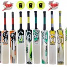 CRICKET BAT SOFT BALL CA VISION COLLECTION Tennis & Tape Ball Game BATS