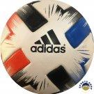 Adidas Captain TSUBASA Football Thermal Bonded Soccer Match Ball Size 5 Free Shipping