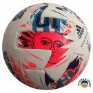 ADIDAS ARGENTUM 2021 SOCCER MATCH BALL Size 5 Free Shipping