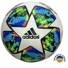 Adidas Champions League Final Authentic 2019-20 SOCCER MATCH BALL 5 Free Shipping
