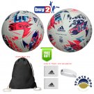 Adidas Argentum 21 Superliga Argentina Soccer Match Ball Size 5 With Free Gifts