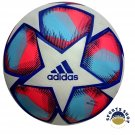 Adidas champions league finale 2020-21 SOCCER MATCH BALL 5 Free Shipping