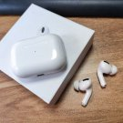 Apple Airpods Pro 3  With Wireless Charging Case