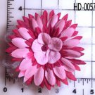 Hair Accessory, Hair clip, Hair flower  HD-0057