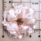Hair Accessory, Hair clip, Hair flower  HD-0084