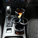Multi Cup Holder for car
