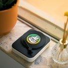Aromatherapy Mosquito Repellent USB