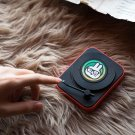 Aromatherapy Mosquito Repellent Rechargable Batteries