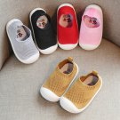 First Walkers Breathable Baby Shoes Unisex