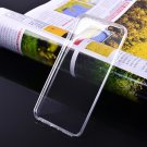 Best Seller! Transparent Silicon Case for iPhone 4, 5, 6, 7, 8, XS, XR, 11, 12