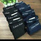 10x Pack Calvin Klein underwear for men