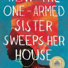 How the One-Armed Sister Sweeps Her House✅eBook✅PDF✅