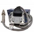 5WK9 7357 Nox sensor nitrogen oxygen sensor 441-5130 12V cat C13 C15 C18 C4.4 C7.1  441-5130-01