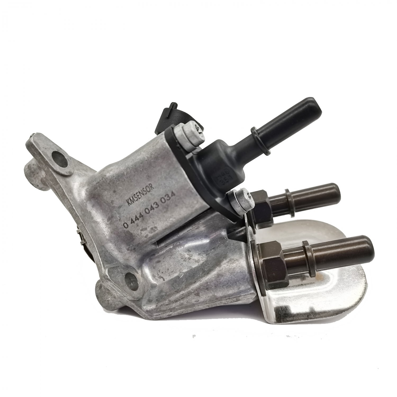 2888173 2888173NX DEF Doser Dosing UREA Injector 0444043034 Cummins ISX ISC ISL ISX  F650 F750