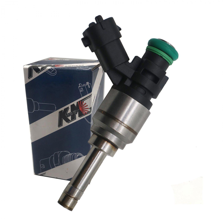 F00BH40419 Dosing Nozzle Urea Dosage Valve DEF dosing module Injector 0281002911