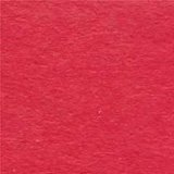15 ~ 11 x 14 really red mat board 7.5 x 9.5 opening