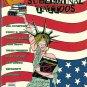 SUBLIMINAL TATTOOS #7 Bill Plympton R. CRUMB 1995