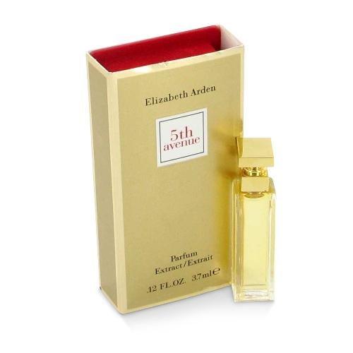 5th Avenue  Perfume by  Elizabeth Arden  for Women 3.7 ml 0.12 oz