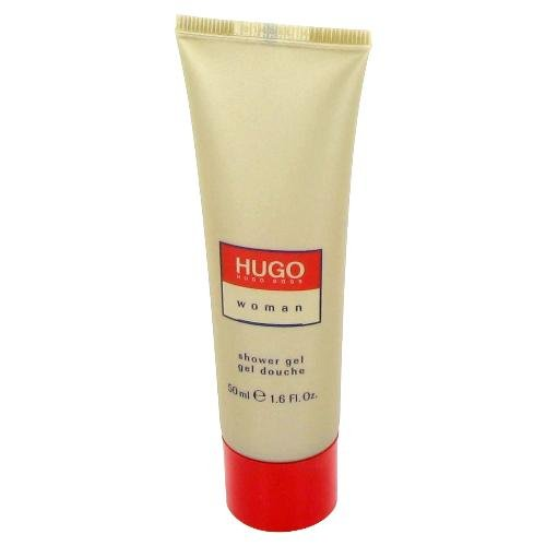 Hugo for Woman Shower Gel 50 ml 1.6 oz