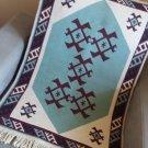 Armenian Rug Carpet, Armenian Rug, Decorative Rug, Traditional Handmade Carpet design from Lori