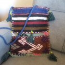 Authentic and Original Young Ethnic Hippie Bohemia Shoulder bag