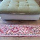 Armenian Rug Carpet, Armenian Rug, Ethnic Carpet, Decorative Rug, Traditional Handmade Carpet