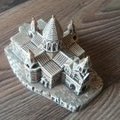Miniature Cathedral of Etchmiadzin, Models of Famous Church and Cathedral, Armenian Cathedral