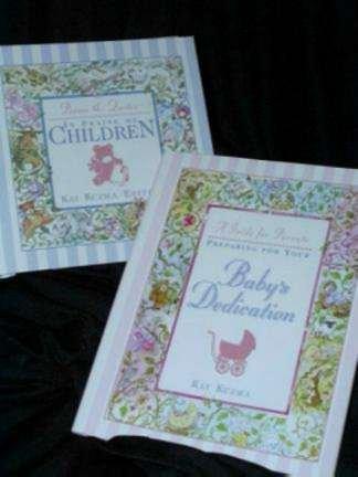 In Praise of Children