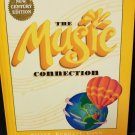 The Music Connection The New Century Edition - H.C. BOOK, LIKE NEW