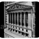 mouse pad NEW YORK STOCK EXCHANGE trading market mp2