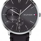 Tommy Hilfiger Brooklyn Men's Wristwatch 1791509,New with Tags