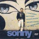 SONNY JAMES FRANCO, BRENDA BLETHYN, MENA SUVARI R2 PAL DVD