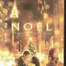 NOEL Penelope Cruz Susan Sarandon Paul Walker Alan Arkin PAL DVD
