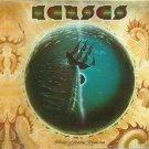 KANSAS POINT OF KNOW RETURN 12 tracks CD
