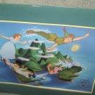 walt disney print lithograph
