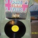 album    pop music  british 60's   dave clark five