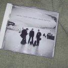 cd music   pop/rock     u2